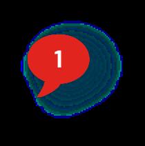 globo-notificacion.png
